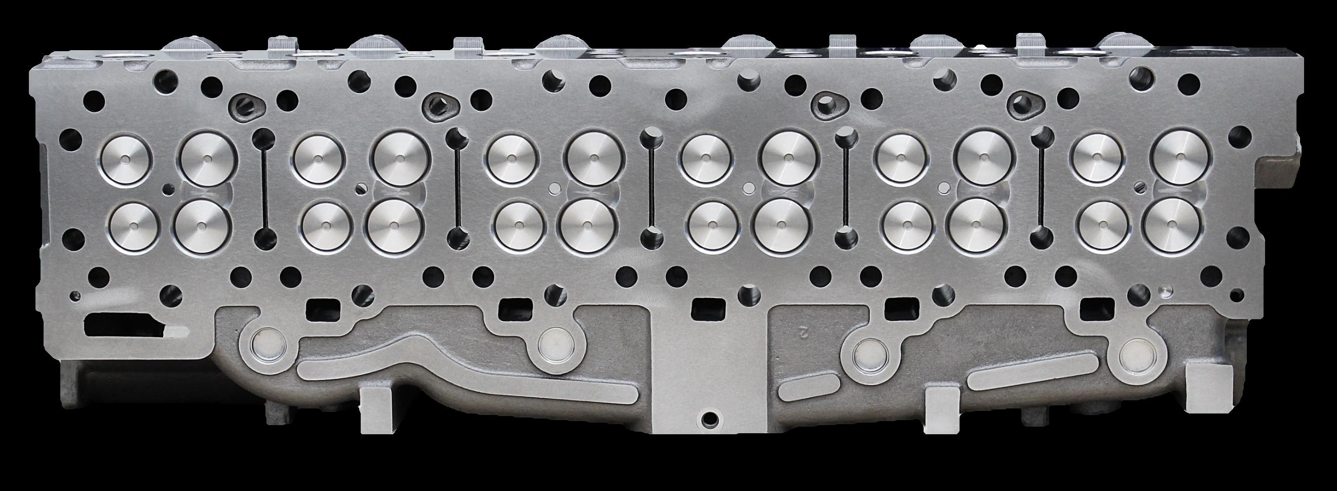 SW Diesel Power | New Cylinder Head | C15 Caterpillar