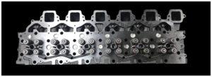 SW Diesel Power, Inc. | 3406B Caterpillar Cylinder Head