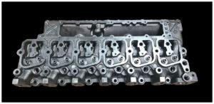 SW-Diesel-Power,-Inc.-6BT-Cummins