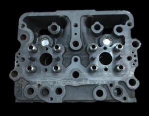 SW Diesel Power, Inc. | 855 Cummins Cylinder Head