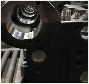 SW-Diesel-Power,-Inc.-Inspection-3