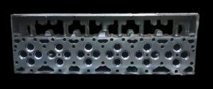 SW Diesel Power, Inc. | M11 Cummins Cylinder Head