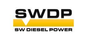 SW Diesel Power- Greenville, MS Logo