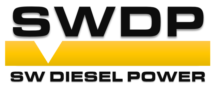 SW Diesel Power
